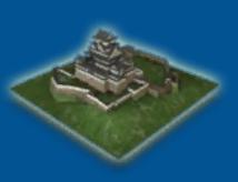 File:Himej castle.png