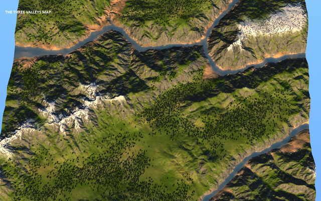 File:Overhead - The Three Valleys.jpg