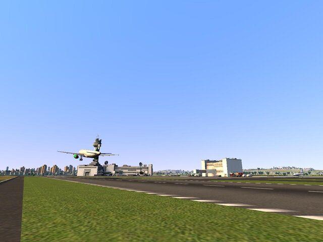 File:Airport004.jpg
