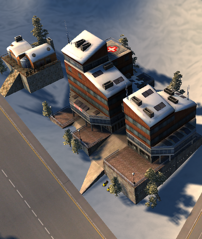 File:Mountain hospital.png