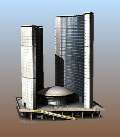 File:Mod Guide Toronto City Hall Model.jpg