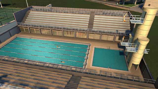 File:SwimmingCentre 002.jpg