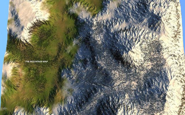 File:Overhead - The Mountain.jpg