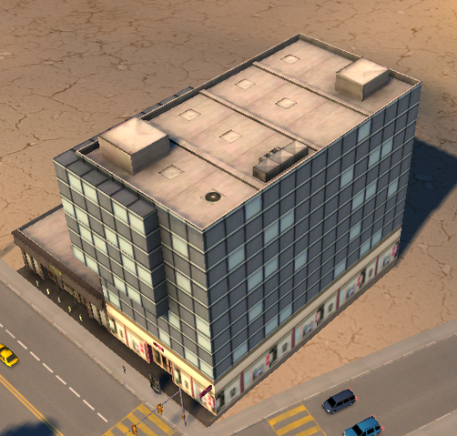 File:Carrefour city.png