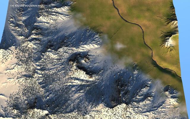 File:Overhead - The Rugged Mountain.jpg