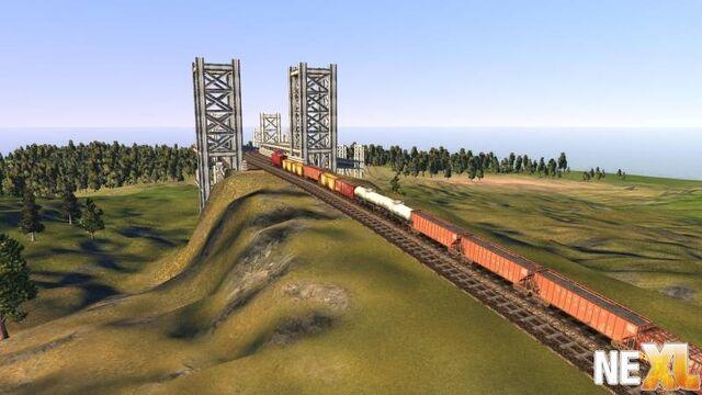 File:NEXL Railway 5.jpg