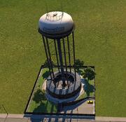 WaterTower01