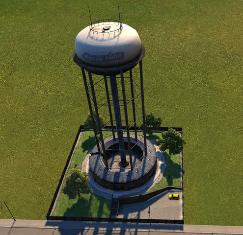 File:WaterTower01.jpg