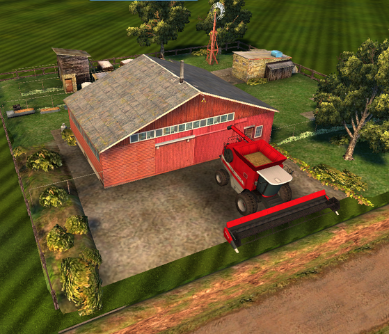 File:Farm 1.png