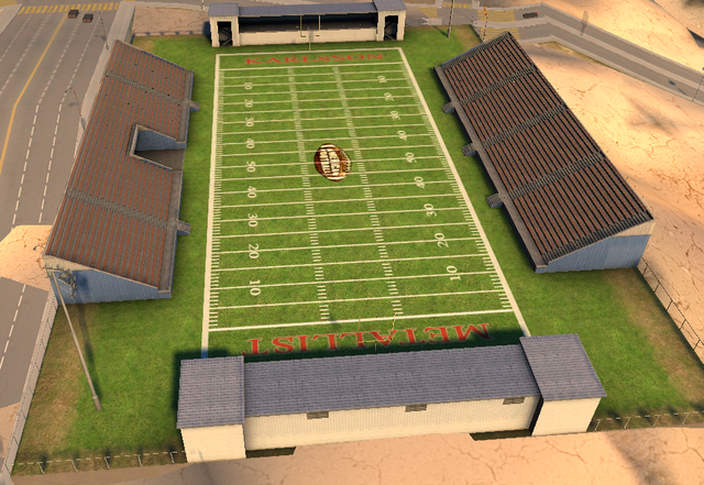 File:Football pitch.png