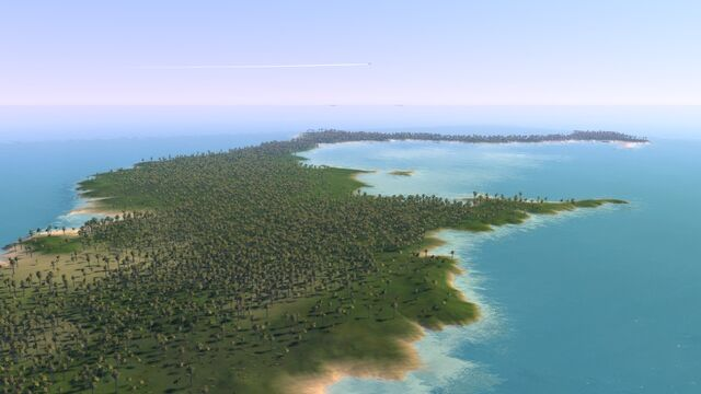 File:Across - Cayman Islands.jpg