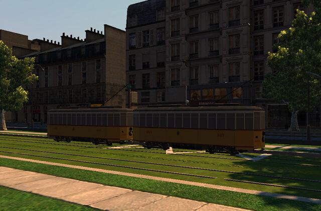 File:NEXL Tram 1.jpg