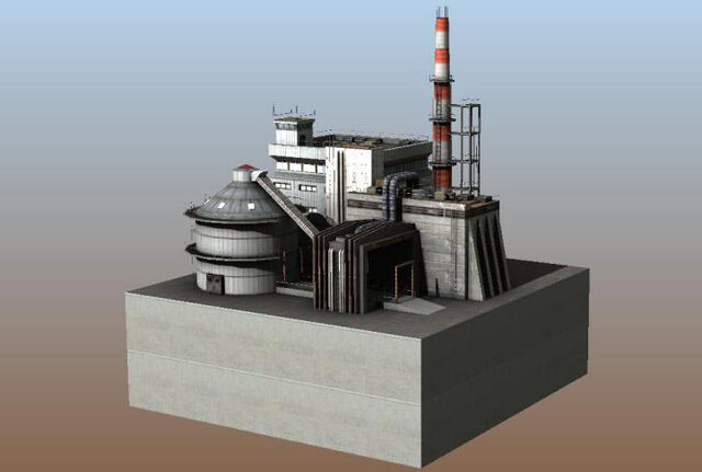 File:Mod Guide Heavy Industry Model.jpg
