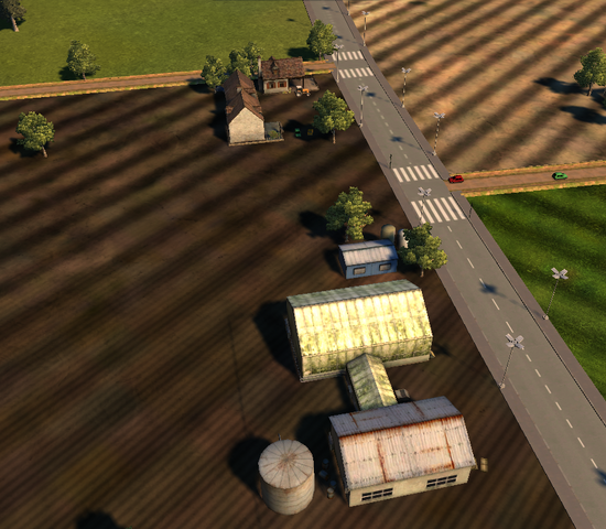 File:Farm 2.png