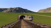 MetroTrain03