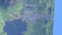 An image of Nitnek City