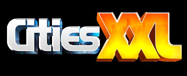 File:CitiesXXL Wiki Logo.png