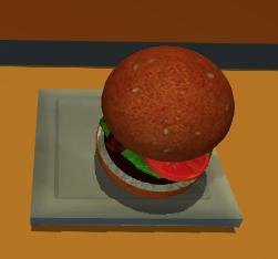 File:Burger2.png