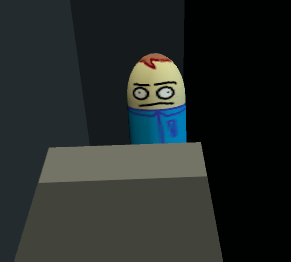 File:Easter Egg.PNG