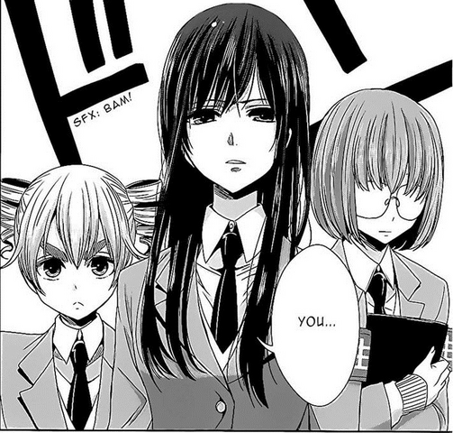 File:Student Council.png