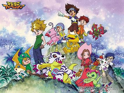 File:Digimon01.jpg