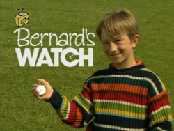 Bernards Watch
