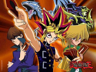 File:Yu-Gi-Oh!.jpg