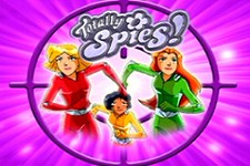 File:Totally Spies!.jpg