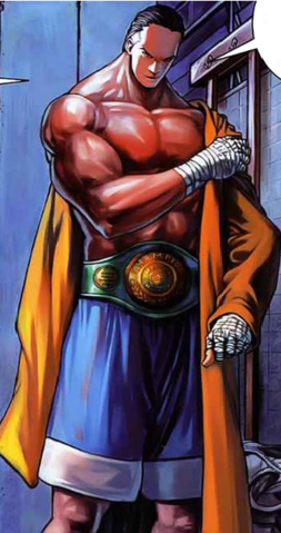File:Rocket's Boxing Attire.png