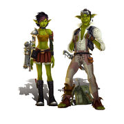 CoS2012 04 01-New-Goblin-Pair-Concept-1024x990