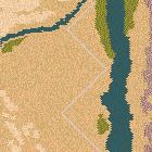 South Dahshur