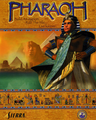 Pharaoh Cover.png