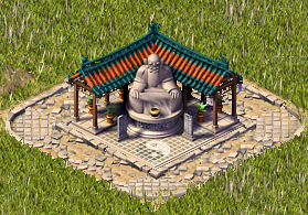 File:Daoist Shrine.png