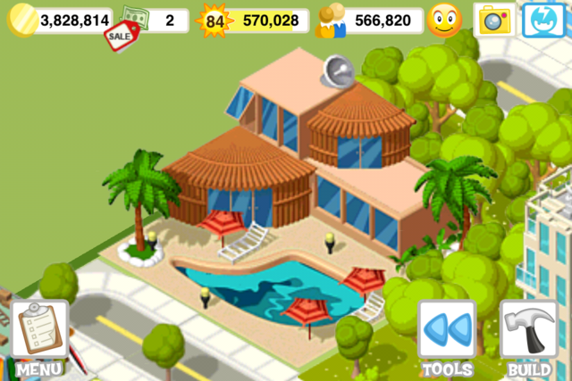 File:Hollywood home.png