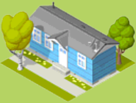 File:Mobile home 2.png