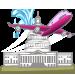 Washington D.C. Charter-icon