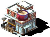 Egg Nog Shop-SE