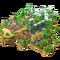 Asia Island-icon