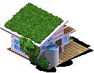 Eco House-SE