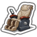 Massage Chair-icon