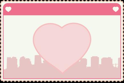 Image Valentine Cardbackgroundpng CityVille Wiki – Valentine Card Background