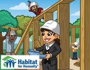 Announce habitatforhumanity logo