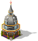 Carousel Cottage-SE