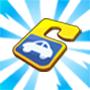 Parking Pass-viral