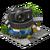 Scenery Photo Studio Level 1-icon
