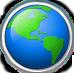 World Globe-icon