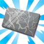 Large Marble Tile-viral