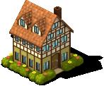 Kaiser House-SE