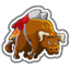 Flying Bull 2-icon