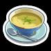 Splitpea Soup-icon